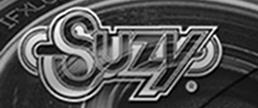 suzy260pix